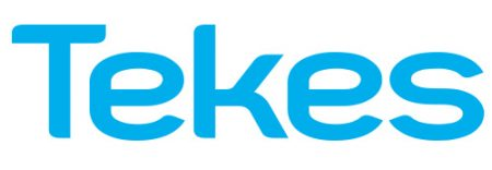 Tekes logo