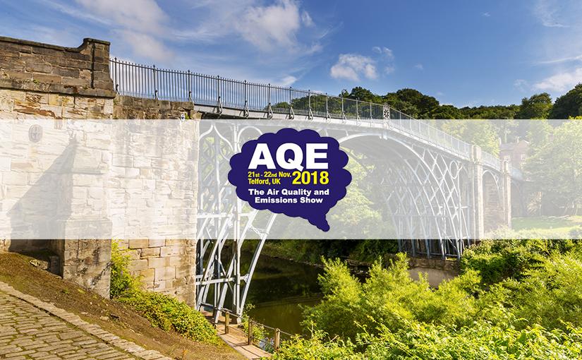 AQE 2018